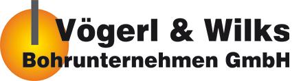 Vögerl & Wilks Bohrunternehmen GmbH